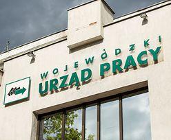 Pracodawcy z Podkarpacia chcą zwolnić 3 tys. osób