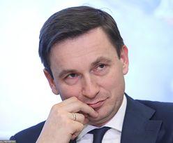 Członek RPP nie zgadza się z Glapińskim. Inflacja w Polsce wymaga reakcji