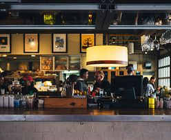 Sondaż: prawie połowa Polaków poszłoby do restauracji otwartej wbrew obostrzeniom