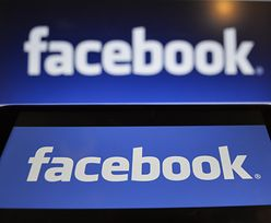 Facebook i Messenger z problemami. Awaria aplikacji w całej Europie