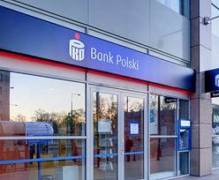 PKO BP zarobił mniej. Bank oszacował koszty przewalutowania kredytów