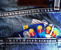 Płatności bezgotówkowe w Polsce na fali wznoszącej