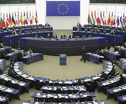 Budżet UE na 2021 rok. Komisja Europejska przedstawiła projekt