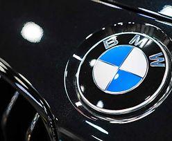 Tysiące aut BMW wymaga naprawy. Urząd zawiadomił o usterce