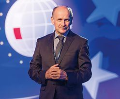 Gdzie odbędzie się przyszłoroczne Forum Ekonomiczne? – rozmowa z Zygmuntem Berdychowskim
