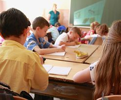 Rok szkolny 2020/2021. Szkoły rozważają, jak edukować w sposób bezpieczny