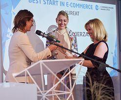 Sklep TuZwierzaki.pl otrzymał nagrodę e-Commerce Polska Awards 2021