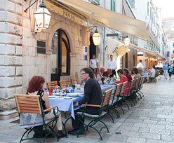 Na wakacje do Chorwacji. Europejska branża turystyczna poleca ten kraj