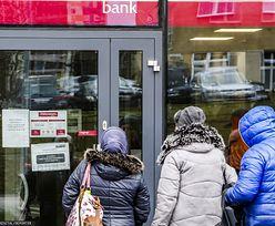 Wakacje kredytowe. Wnioski będzie można składać do końca września