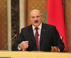 Białoruś z kolejnymi sankcjami? Banki mogą zostać odcięte od systemu SWIFT