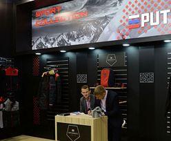Putin Team rusza na podbój świata. Czy kontrowersyjna marka okaże się hitem?