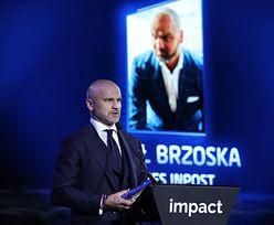 Nowy polski miliarder z kolejnym sukcesem. Ogłosił ważną informację