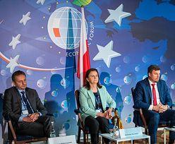 Tarcze rozwojowe: rząd i banki chcą zachęcić przedsiębiorców do inwestowania
