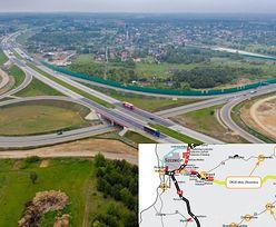 """""""100 obwodnic"""" w 10 lat. Zatwierdzono nowych 25 km dróg"""