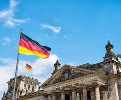 Nieoficjalnie: Niemcy wprowadzą obowiązkowe testy przy wjeździe do kraju. Są wyjątki