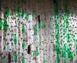 Kaucja na butelki plastikowe. Polacy chcą takiej segregacji