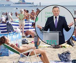 Wniosek o bon turystyczny zaskoczy Polaków. ZUS niemal gotowy do wypłaty