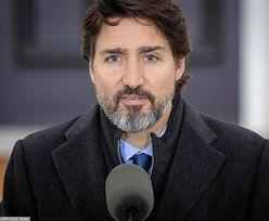 Koronawirus. Kanadyjczycy znów muszą ograniczyć kontakty