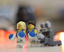 Lego ma być mniej stereotypowe. Będzie walczyć z uprzedzeniami płciowymi