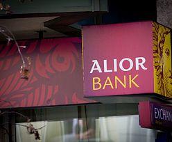 Kara na Alior Bank. Sąd uchyla decyzję Komisji Nadzoru Finansowego