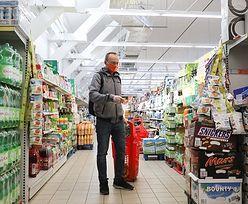 Nastroje konsumentów załamały się. Barometr Rynku Consumer Finance najniżej w historii