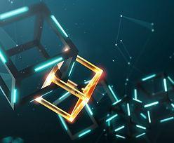 Tematy Impact'21: Czym jest Blockchain? Krótki przewodnik dla niespecjalistów