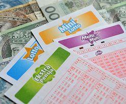Wyniki Lotto 23.08.2021 - losowania Multi Multi, Mini Lotto, Kaskada, Super pensja i Ekstra szansa