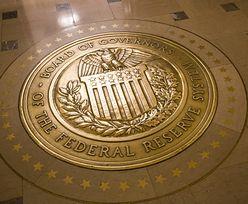 Koronawirus w USA. Neel Kashkari z Fed uważa, że banki powinny gromadzić kapitał