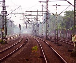 Inwestycje. Magistrala kolejowa na Śląsku za 1,5 mld zł