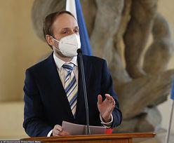 Czesi chcą powiększyć Unię. To dla nich priorytet prezydencji