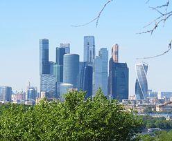 """Rosyjski milioner nie żyje. Bliscy chcą """"międzynarodowej ekspertyzy"""""""
