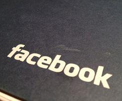 Facebook zapłaci zaległe podatki we Francji. Winny jest 106 mln euro