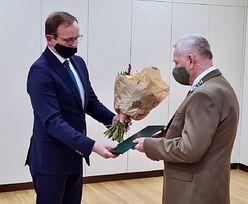 Lasy Państwowe. Józef Kubica kupił nieruchomość za 9,9 tys. zł. Jej wartość to prawie 200 tys. złotych
