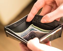 Polacy mają coraz więcej pieniędzy. Jesteśmy w światowej czołówce