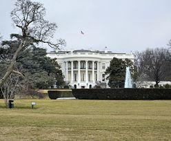 Koniec z przywilejami dla najbogatszych? Joe Biden krytykuje system podatkowy USA