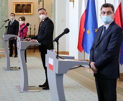 #PolskieSzwalnie uratowały dziesiątki tysięcy miejsc pracy