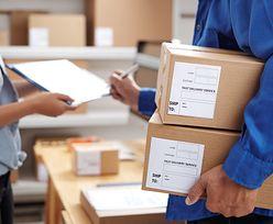 Tanie przesyłki kurierskie – zaplanuj wysyłkę prezentów na święta