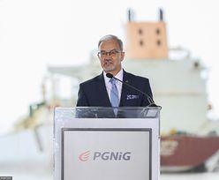 PGNiG odkryło złoże gazu na Podkarpaciu. Roczne wydobycie liczone w milionach