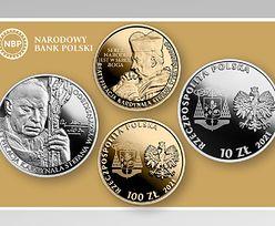 Będą nowe monety kolekcjonerskie. Tym razem z wizerunkiem kardynała Wyszyńskiego