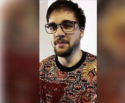 """Świadczenie pielęgnacyjne. Nominowany do Paszportu """"Polityki"""" Igor Jarek opowiada o prawnej pułapce"""