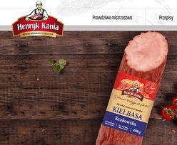 Zakłady Mięsne Henryk Kania z gigantyczną stratą. Zarządca nie ma pewności co do rzetelności wyników