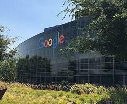 Google podał wyniki. Przychody z You Tube wzrosły o jedną trzecią