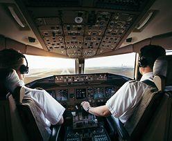 W Radomiu będzie nowa baza szkoleniowa dla pilotów