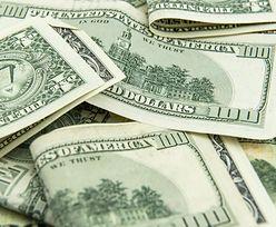 Inwestowanie w waluty. Dolar będzie tracił na wartości