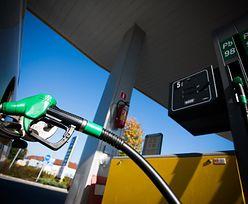 Średnia cena paliwa: jeszcze poniżej 6 zł. Granica jest coraz bliżej