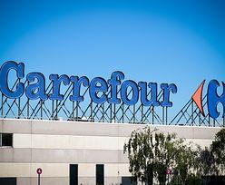 Miliarder wycofuje się z Carrefoura. Było to do przewidzenia