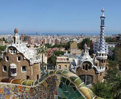 Gospodarka Hiszpanii u progu zapaści. Nadzieją Afryka