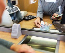 Orzeczenie TSUE ws. kredytów frankowych. Jakie konsekwencje dla klientów banków?