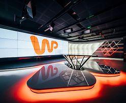 Wirtualna Polska przechodzi na zieloną energię. Centra danych będą zeroemisyjne