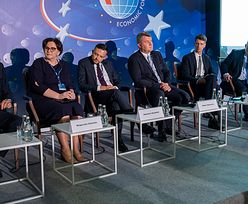 Polacy nie zrezygnowali z ubezpieczeń, choć firmy wciąż mają dużo do zrobienia